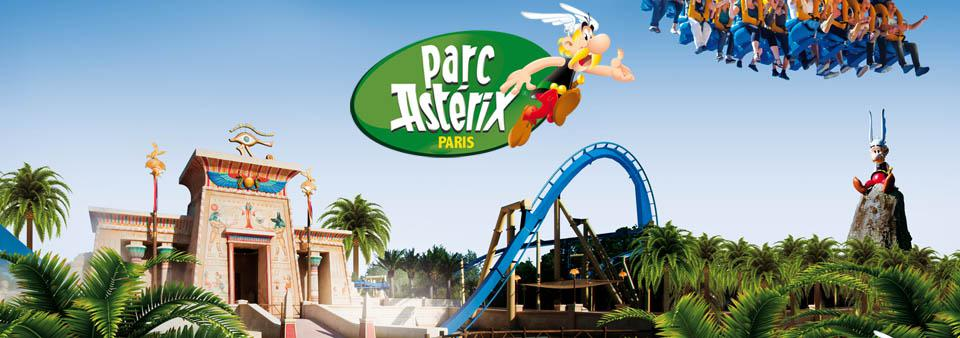 image promo hotel + parc d'attraction